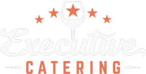 executive-catering-white
